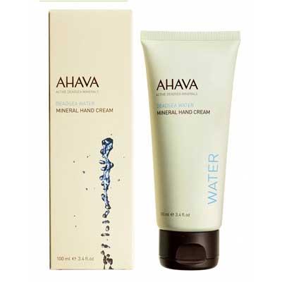 Ahava Mineral Handcrème