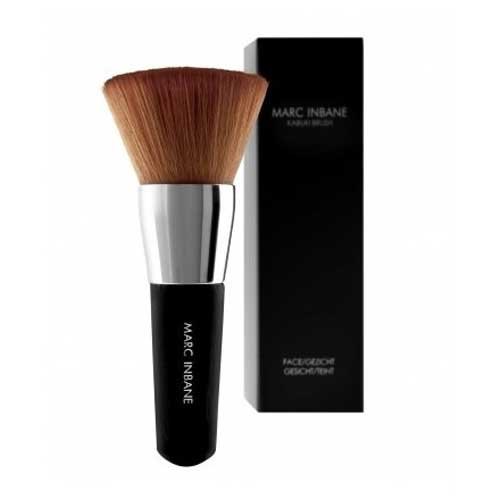 Marc Inbane Kaki Brush